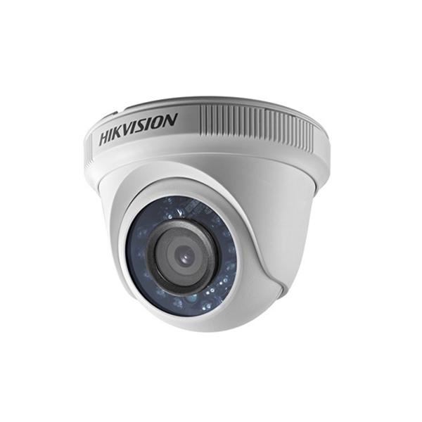 Camera giám sát Hikvision DS-2CE56C0T-IRP