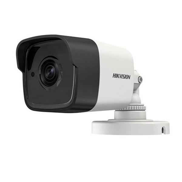 Camera HIKIVISION DS-2CE16D8T-ITE hồng ngoại 2.0 MP HD-TVI