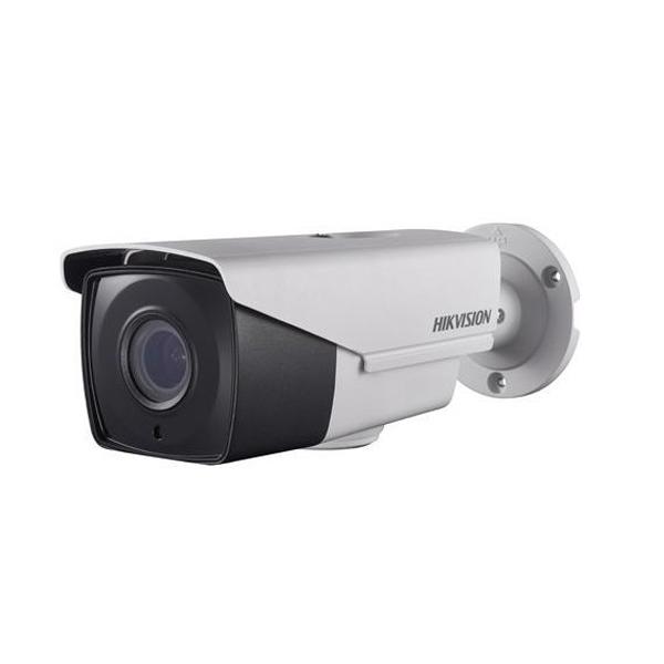 Camera HIKVISION DS-2CC12D9T-AIT3ZE hồng ngoại 2.0MP HD-TVI