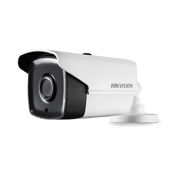Camera HIKVISION DS-2CC12D9T-IT5E hồng ngoại 2.0MP HD-TVI