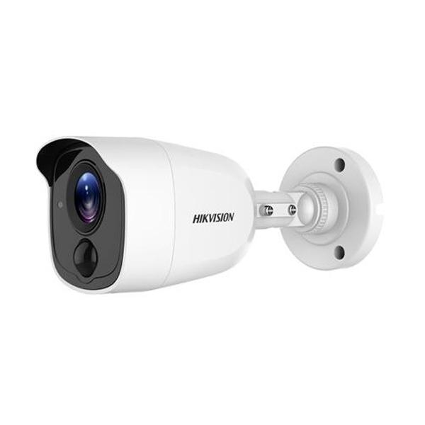 Camera HIKVISION DS-2CE11D8T-PIRL 2MP HD-TVI