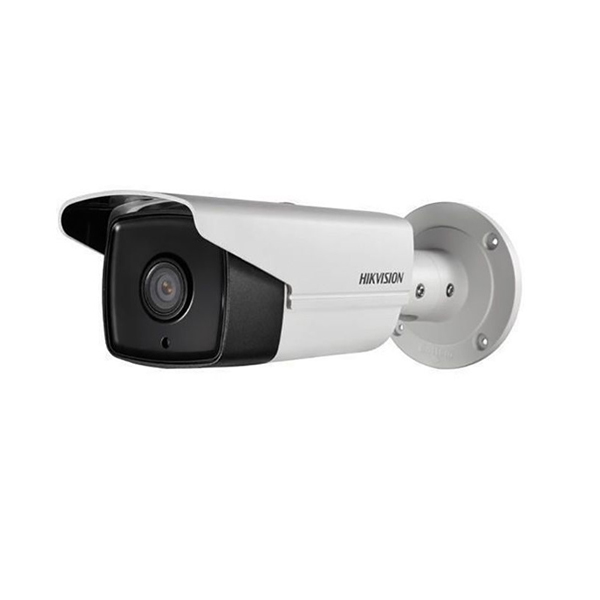 Camera HIKVISION DS-2CE16C0T-IT5 1.0MP HD-TVI