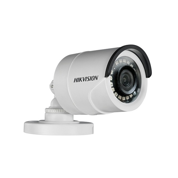Camera HIKVISION DS-2CE16D0T-I3F 2MP 4 trong 1