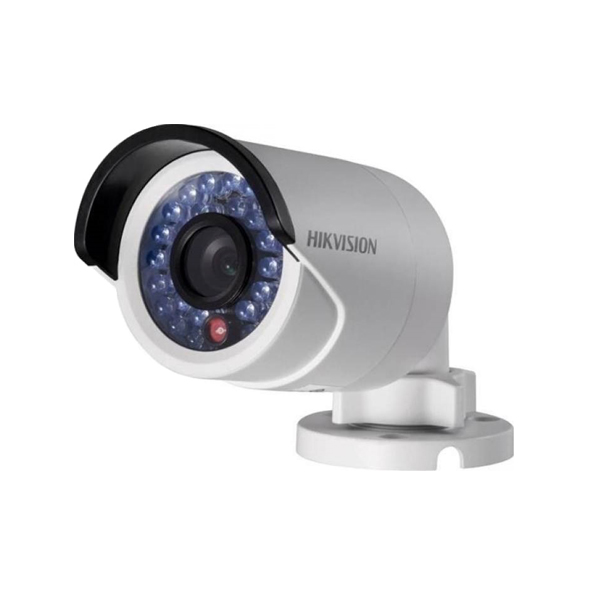 Camera HIKVISION DS-2CE16D0T-IRE 2MP HD-TVI