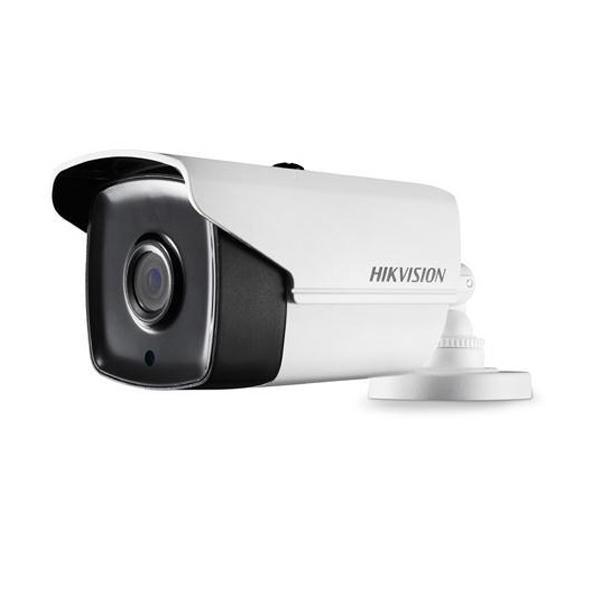 Camera HIKVISION DS-2CE16D0T-IT5 2.0MP HD-TVI hồng ngoại