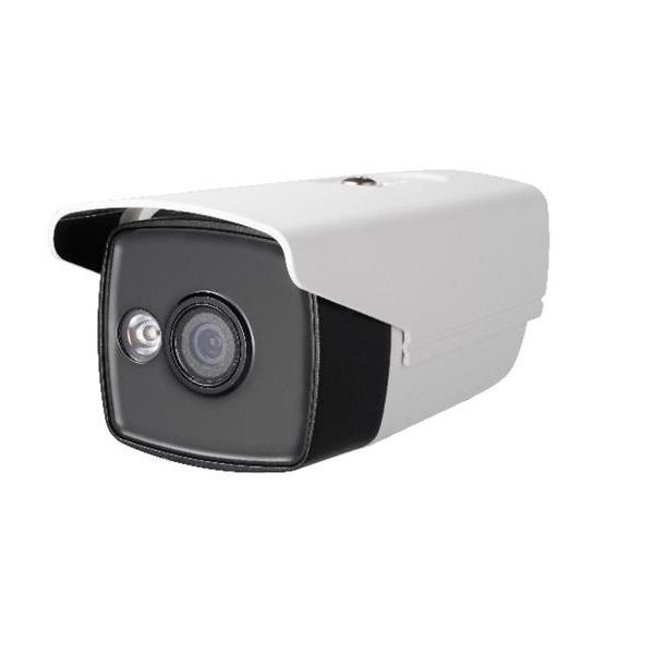 Camera HIKVISION DS-2CE16D0T-WL3 2.0MP HD-TVI