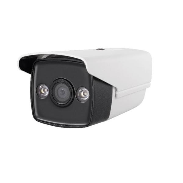 Camera HIKVISION DS-2CE16D0T-WL5 2.0MP HD-TVI
