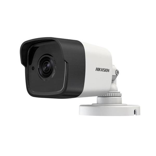 Camera HIKVISION DS-2CE16D7T-IT hồng ngoại 2.0MP HD-TVI