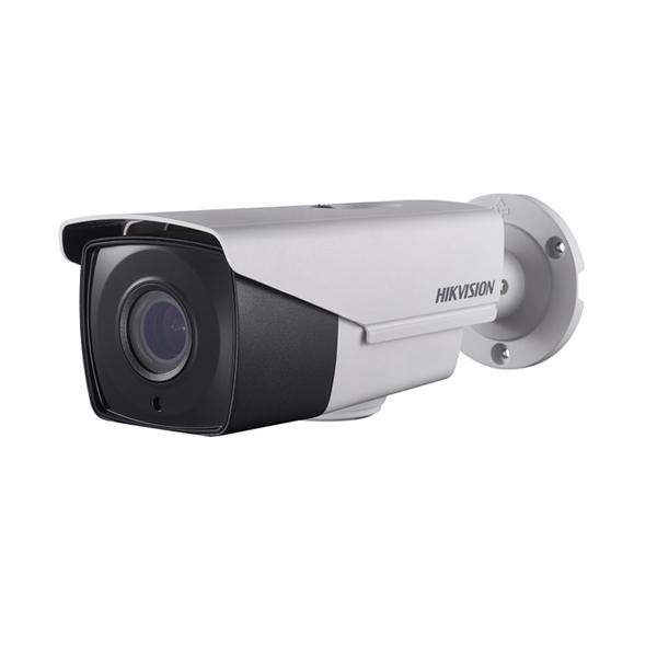Camera HIKVISION DS-2CE16D7T-IT3Z hồng ngoại 2.0MP HD-TVI