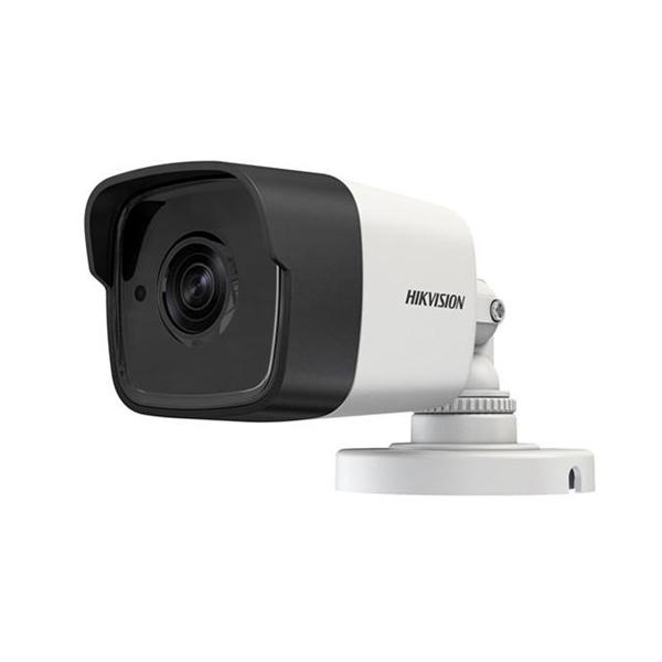 Camera HIKVISION DS-2CE16D7T-IT5 hồng ngoại 2.0MP HD-TVI