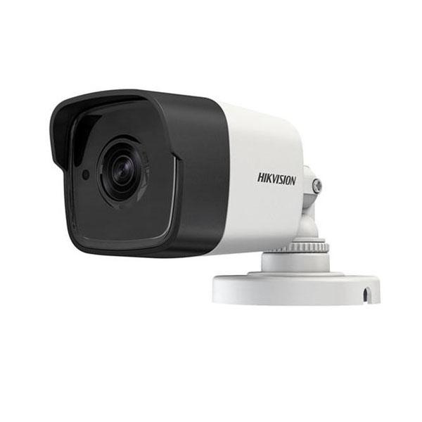 Camera HIKVISION DS-2CE16D8T-IT hồng ngoại 2.0MP HD-TVI
