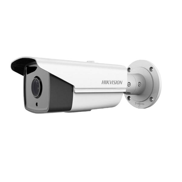 Camera HIKVISION DS-2CE16D8T-IT3E hồng ngoại 2.0MP HD-TVI
