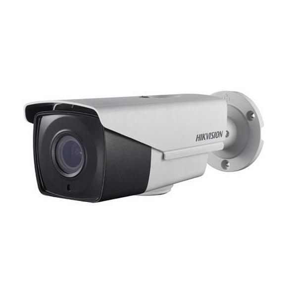 Camera HIKVISION DS-2CE16D8T-IT3Z hồng ngoại 2.0MP HD-TVI