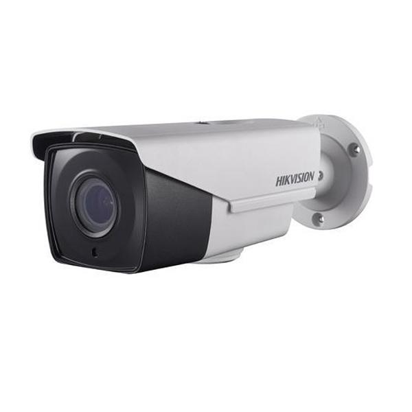 Camera HIKVISION DS-2CE16D8T-IT3ZE hồng ngoại 2.0MP HD-TVI