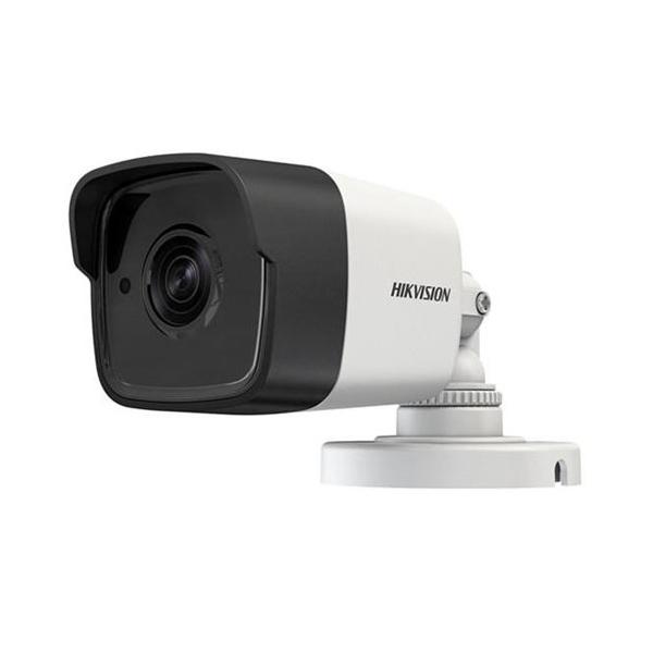 Camera HIKVISION DS-2CE16D8T-ITP hồng ngoại 2.0MP HD-TVI
