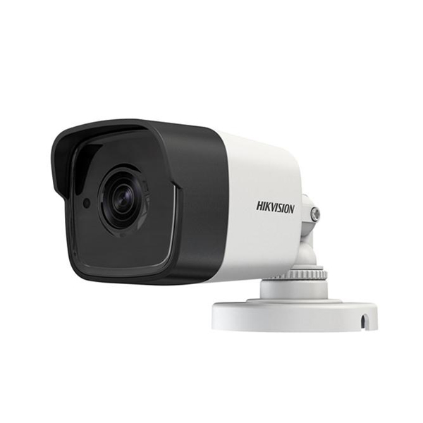 Camera HIKVISION DS-2CE16F1T-IT hồng ngoại 3.0MP HD-TVI