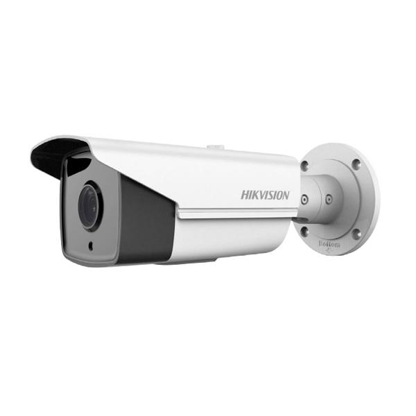 Camera HIKVISION DS-2CE16F1T-IT3 hồng ngoại 3.0MP HD-TVI