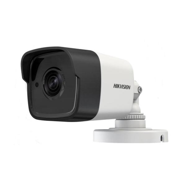 Camera HIKVISION DS-2CE16F1T-ITP hồng ngoại 3.0MP HD-TVI