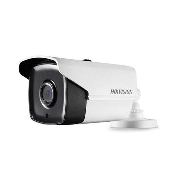 Camera HIKVISION DS-2CE16F7T-IT3 hồng ngoại 3.0MP HD-TVI