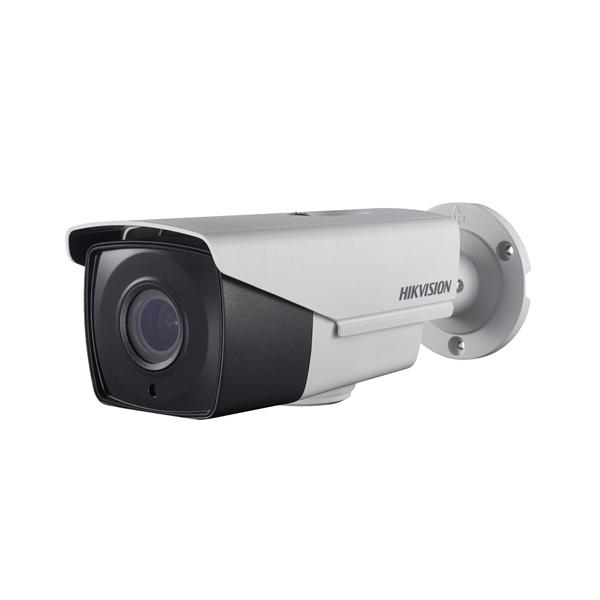 Camera HIKVISION DS-2CE16F7T-IT3Z hồng ngoại 3.0MP HD-TVI