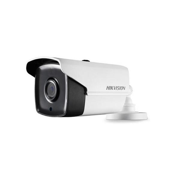Camera HIKVISION DS-2CE16F7T-IT5 hồng ngoại 3.0MP HD-TVI