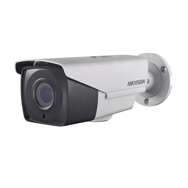 Camera HIKVISION DS-2CE16H1T-IT3Z hồng ngoại 5.0MP HD-TVI