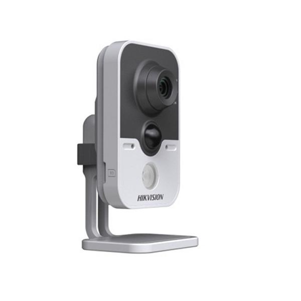 Camera HIKVISION DS-2CE38D8T-PIR hồng ngoại 2.0Mp HD-TVI