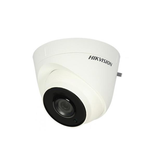 Camera HIKVISION DS-2CE56D0T-IT3 Dome hồng ngoại 2.0Mp HD-TVI