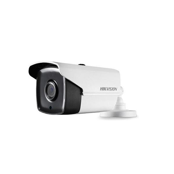 Camera HIKVISON DS-2CE16H0T-IT3F 4 in 1 hồng ngoại 5.0MP