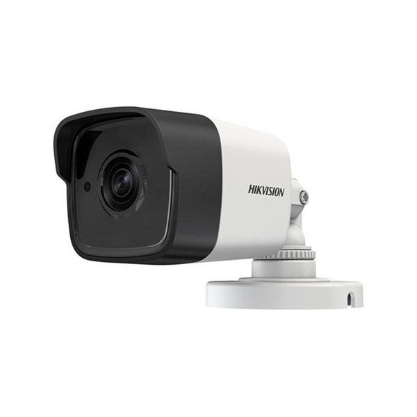 Camera HIKVISON DS-2CE16H0T-ITF 4 in 1 hồng ngoại 5.0MP