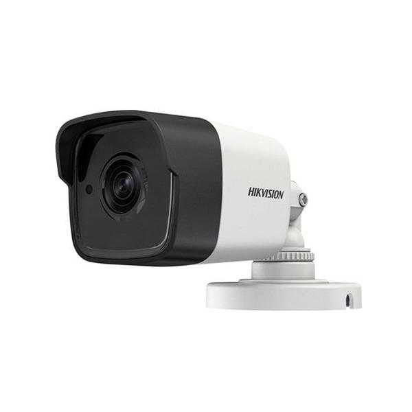 Camera HIKVISON DS-2CE16H0T-ITPF 4 in 1 hồng ngoại 5.0MP