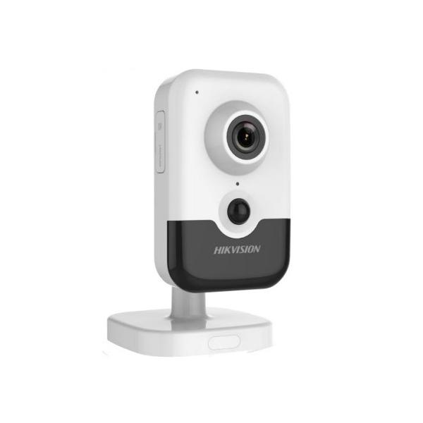 Camera IP Cube HIKVISION DS-2CD2443G0-IW hồng ngoại 4.0 Megapixel