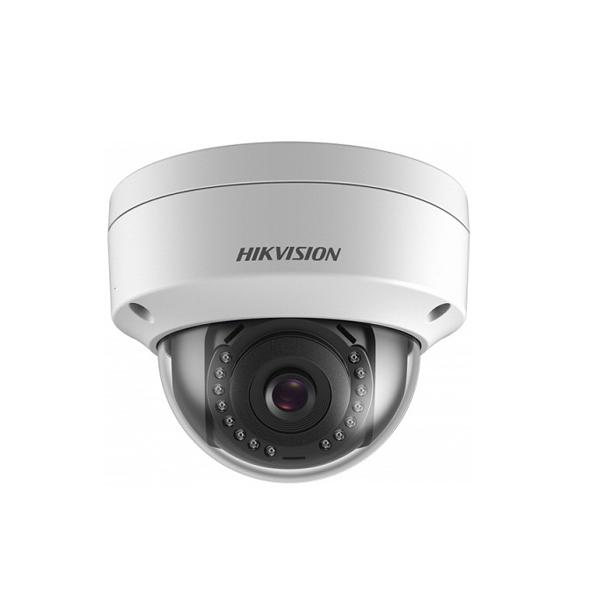 Camera IP Dome HIKVISON DS-2CD1143G0-I hồng ngoại 4.0 Megapixel