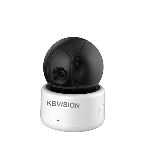 Camera quan sát không dây Dome KBVISION KX-H20PWN