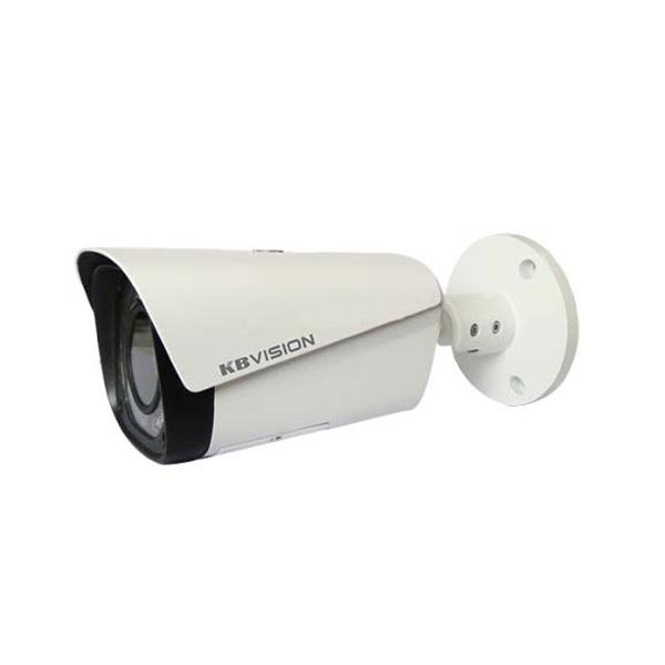 Camera quan sát hồng ngoại KBVISION KX-3003N