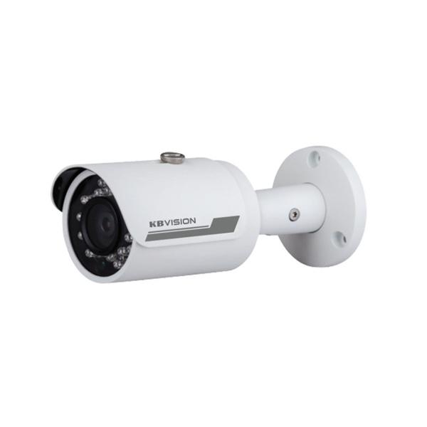 Camera quan sát KBVISION KRA-IP0140B