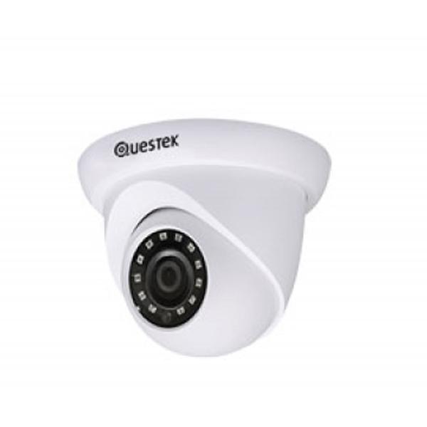 Camera quan sát hồng ngoại Dome QUESTEK Win-9415IP