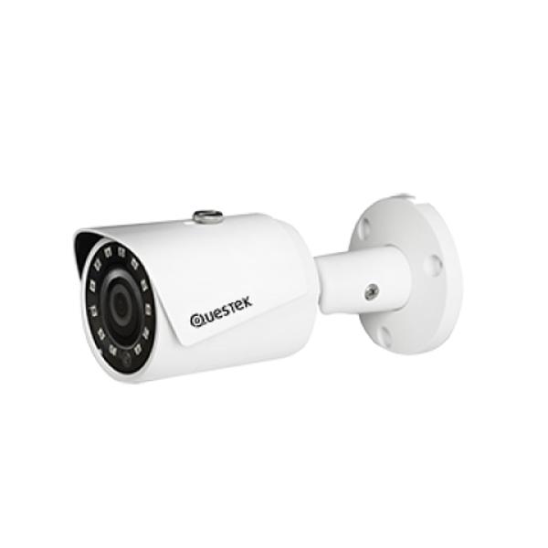 Camera quan sát hồng ngoại QUESTEK Win-9215IP