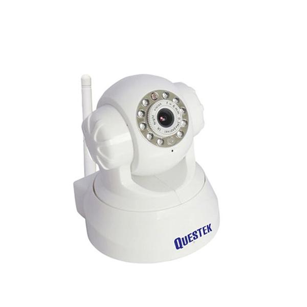 Camera quan sát không dây QUESTEK QOB-905HW