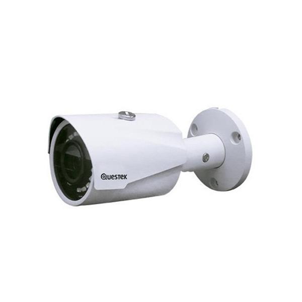Camera quan sát QUESTEK Win-9214IP chất lượng cao