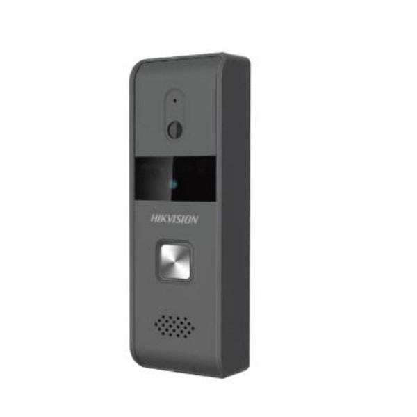 Chuông cửa Camera HIKVISION DS-KB2421-IM