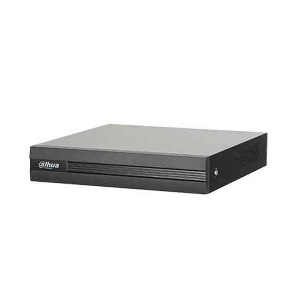 Đầu ghi hình DAHUA XVR1A08 8 kênh HDCVI/TVI/AHD và IP