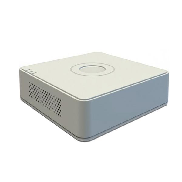 Đầu ghi hình HIKVISION DS-7108HGHI-F1 HD-TVI 8 kênh TURBO 3.0