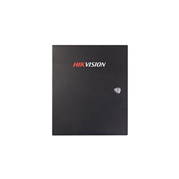 Bộ kiểm soát ra vào 1/2/4 cửa HIKVISION DS-K2801/02/04