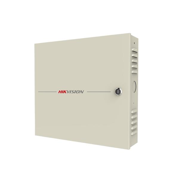 Bộ kiểm soát ra vào cho 1/2/4 cửa HIKVISION DS-K2601/02/04