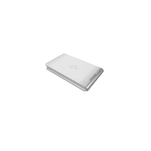 Card Issuer HIKVISION DS-K1F180-D8E