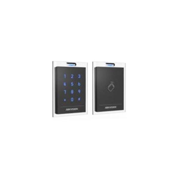 Card Reader HIKVISION DS-K1102M(K)