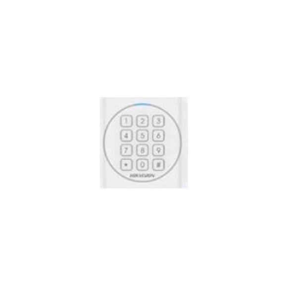 Card Reader HIKVISION DS-K1801MK/EK