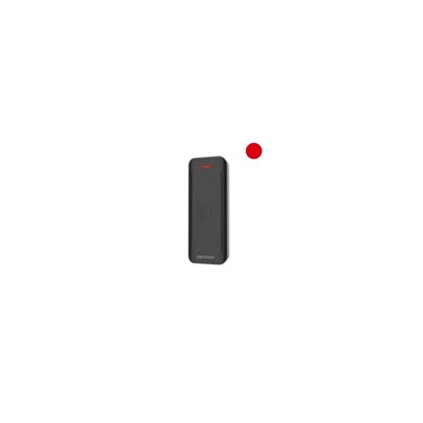 Card Reader HIKVISION DS-K1802M/E