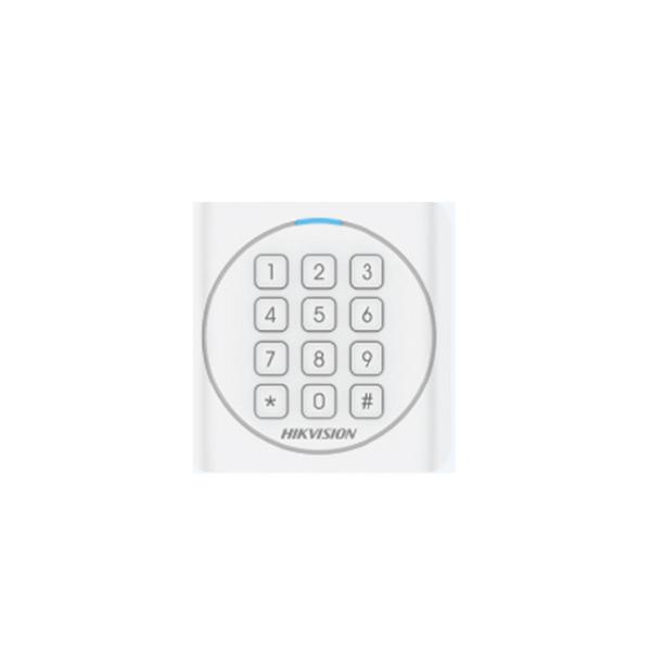 Đầu đọc thẻ EM HIKVISION SH-K2801E